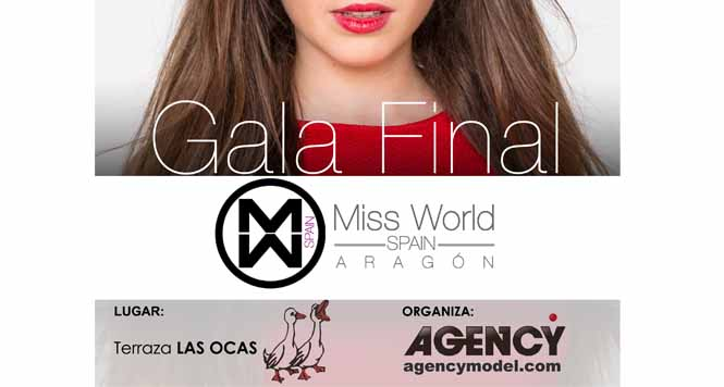 PORTADA NOTICIA WEB MISS WORLD SPAIN