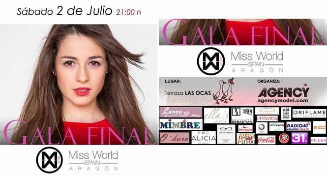 cartel horizontal miss world web baja