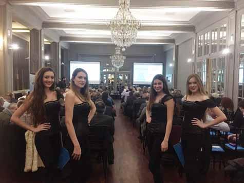 16-11-2016 INAUGURACION BANCO MEDIOLANUM EN GRAN HOTELbaja