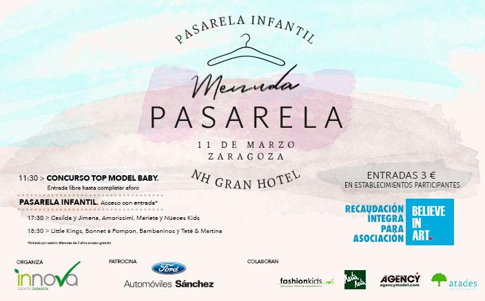 Menuda-Pasarela-banner-704x438